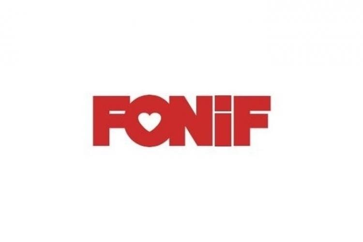 FONIF comenta reportagem sobre irregularidades em entidades beneficentes de educação