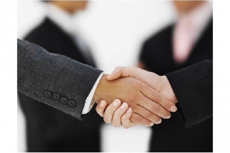 SINEPE/RS divulga acordos da Convenção Coletiva de Trabalho 2019/2020