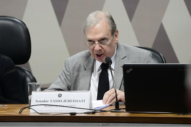 SINEPE/RS repudia retirada da imunidade das filantrópicas na Reforma da Previdência