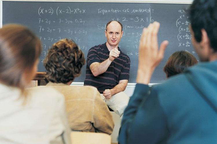 Conselho Nacional de Educação aprova Base Nacional dos Professores