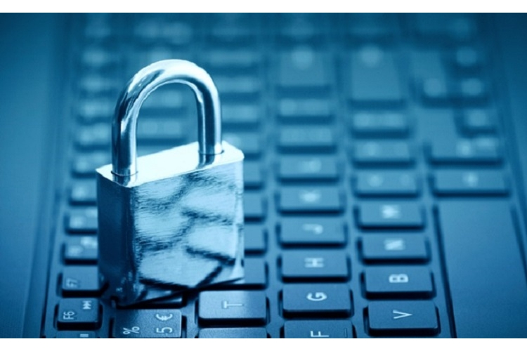 Data para entrada em vigor da Lei Geral de Proteção de Dados Pessoais pode ser adiada