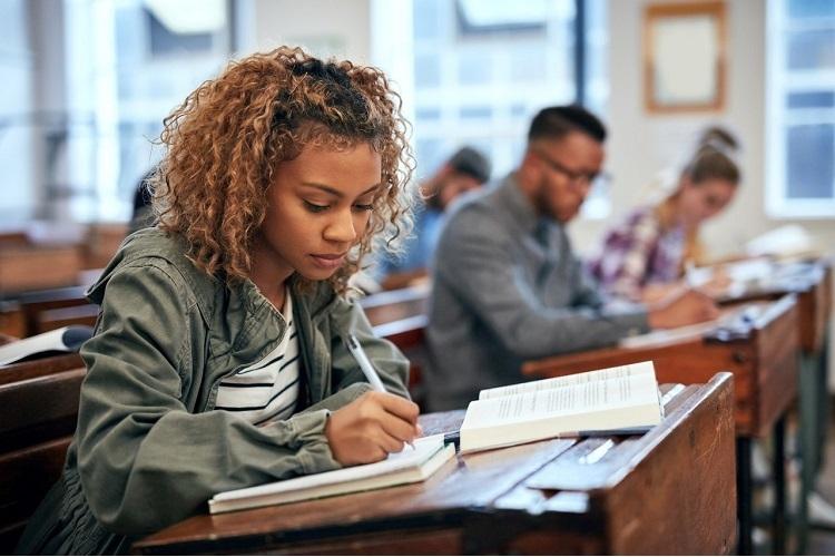 Resolução altera formação docente