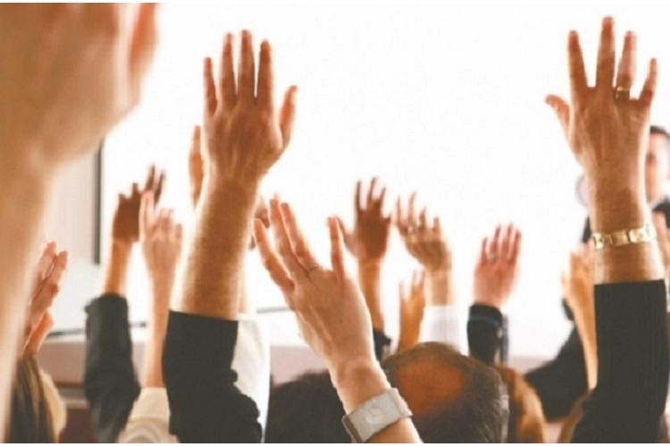 SINEPE/RS promove Assembleia Geral Ordinária