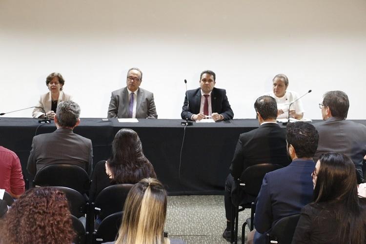 CAPES abre 1.800 novas bolsas de pós-graduação em áreas estratégicas