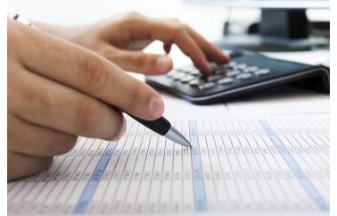 SINEPE/RS promove Curso de Gestão Financeira em Caxias do Sul