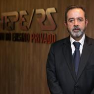 Paulo Roberto Cavalheiro