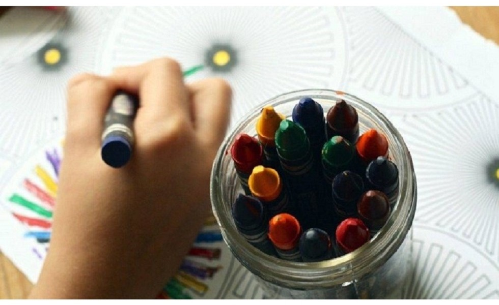 Atividades domiciliares: dicas para as escolas