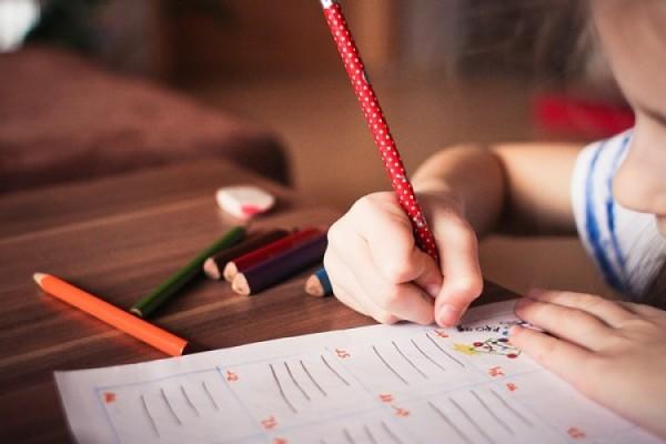 Comunicado sobre ingresso dos alunos no 1º ano do Ensino Fundamental