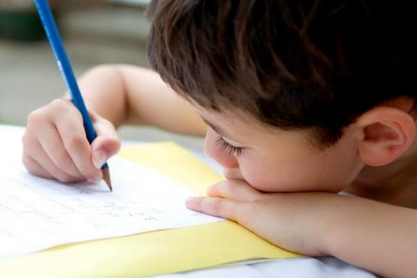 SINEPE/RS e entidades nacionais de ensino questionam projeto de lei que propõe redução nas mensalidades