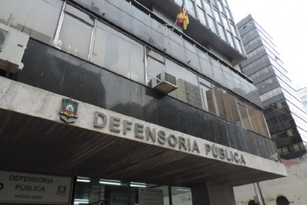 Nota do SINEPE/RS sobre a recomendação da Defensoria Pública do RS